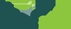 MassMEP-Logo-M-1
