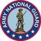Army National Guard logo_round