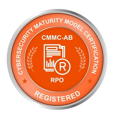 24By7Security Achieves CMMC Registered Provider Organization (RPO) Accreditation