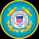 Seal_of_the_United_States_Coast_Guard