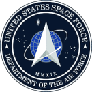 US-space-force-icon