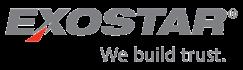 exostar_logo_tagline