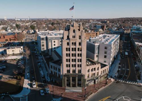 IT-Support-for-Businesses-in-Quincy-Massachusetts