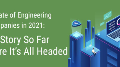 The State of Engineering Company IT in 2021-banner-01
