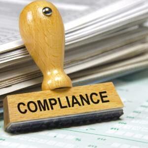 compliance-img